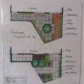 Project Vissershof Oss